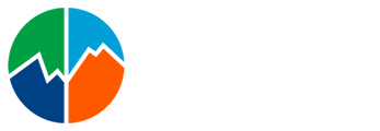 Logo Business Kompetenz Zentrum Süd-Ost-Oberbayern