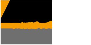 Logo ELO Businesspartner transparent